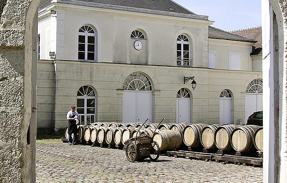 Trucs et astuces pour pr parer ses examens hotellerie - Bollinger maison fondee en 1829 ...