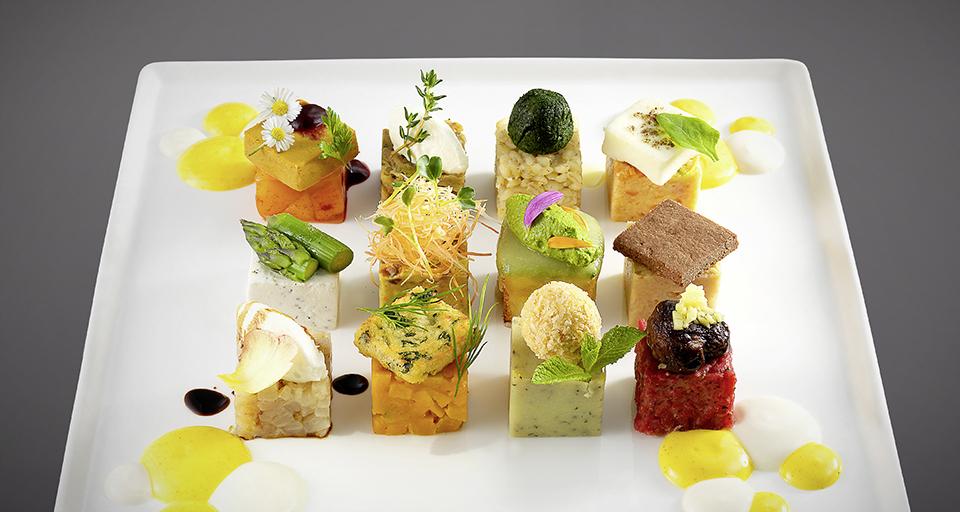 Restaurant Gastronomique F Ef Bf Bds