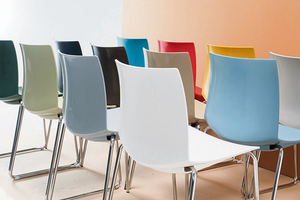 seminarm bel f r den kreativschub hotellerie gastronomie zeitung. Black Bedroom Furniture Sets. Home Design Ideas