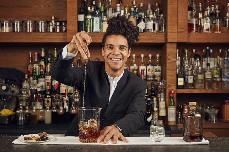 Leichte Cocktails werden mehr gefragt» | Hotellerie Gastronomie Zeitung