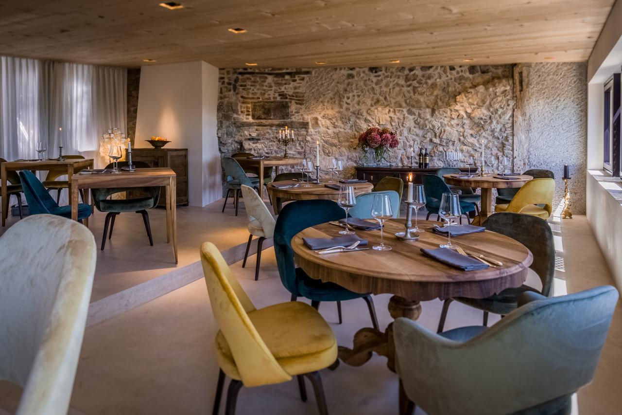Relais & Châteaux» neu auch im Raum Zürich | Hotellerie Gastronomie ...